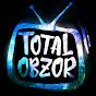 TotalObzor