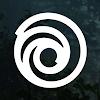 Ubisoft Belgium