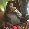 Camryn Morales