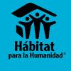 Habitat para la Humanidad