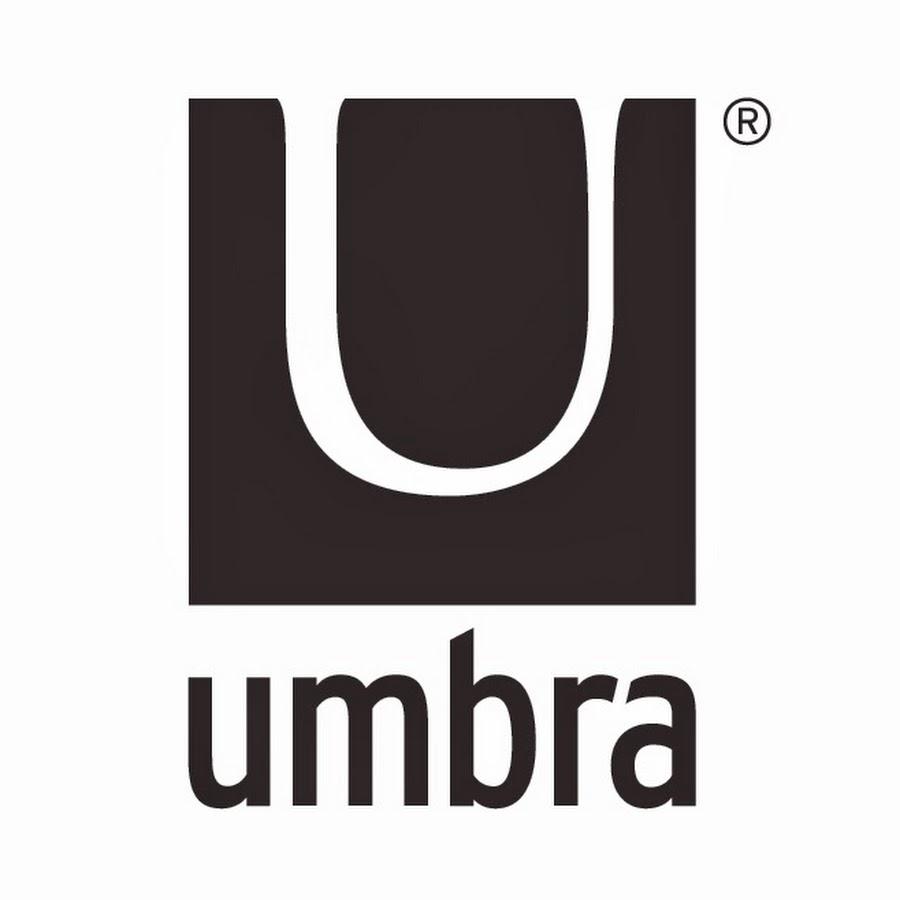 скачать игру Umbra - фото 5