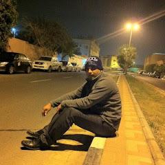 Cover Profil Irfan Malik