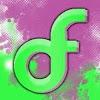Danifra