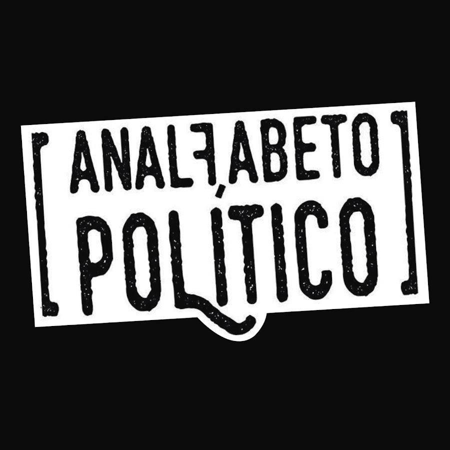 Resultado de imagen de El Analfabeto Político es