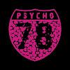 psycho78sderby