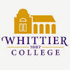 Whittier College