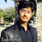 Tahir Butt