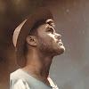 James Stefano