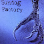 Sundog Factory