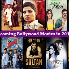 Bollywood New Songs 2017