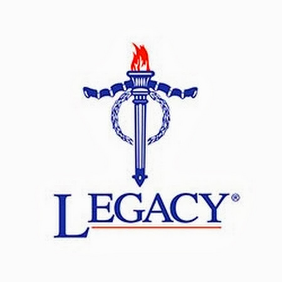 Legacy australia youtube for Legacy house