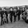 OrchestraoftheSwan