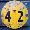 sandblech