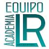Academia LR