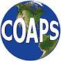 COAPS Videos
