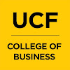 UCF College of Business