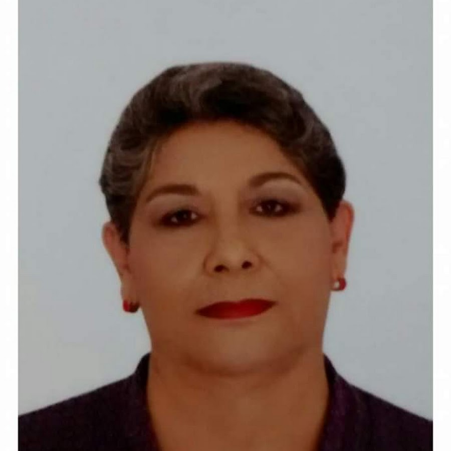 Maria Victoria Henao >> maria victoria henao m - YouTube