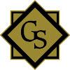 greystoneproperties