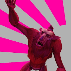 PinkMonkey Animations