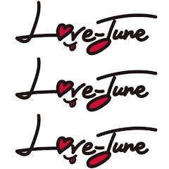 Love-tune ch.