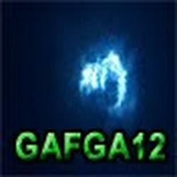 Gafga12