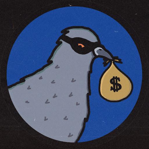 pigeonthief