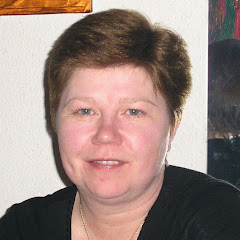 Nora Goldrick