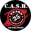 C.A.S.H.