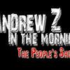 Andrew Z