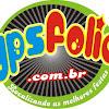 Gps Folia - Localizando As Melhores Festas
