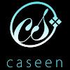 caseen case