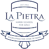 LaPietraSchool