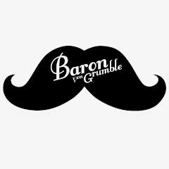 baronvongrumble