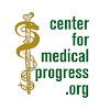 The Center for Medical Progress