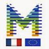 Europe Créative France - MEDIA