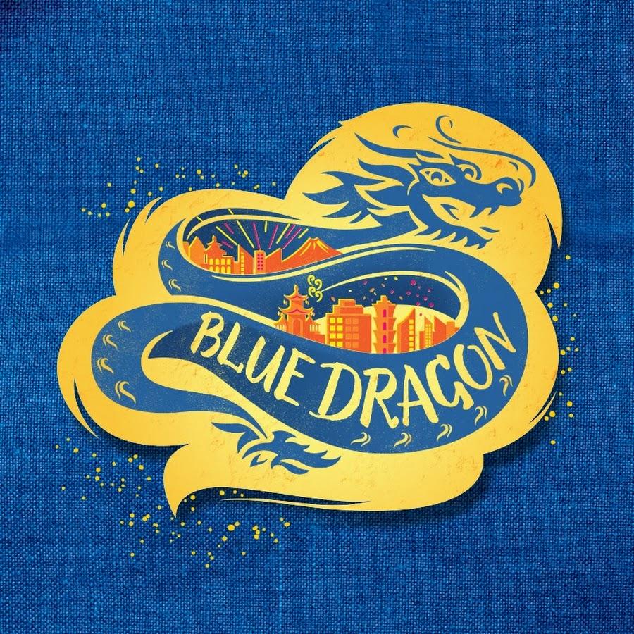 blue dragon crispy chilli beef instructions