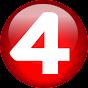 WIVBTV (wivbtv)