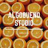 Algo Bueno Studio S.L.
