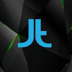 JustTech