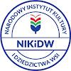 Centralna Biblioteka Rolnicza Michała Oczapowskiego