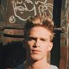 Cody Simpson & The Tide