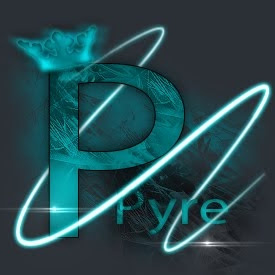 ThePyree