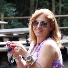 Araceli Rodríguez Pais