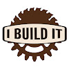 John Heisz - I Build It