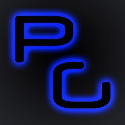 TeaMps3PRoJeCT