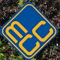 MuskegonCC