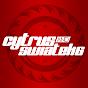 Cytrusandswiatek6's Socialblade Profile (Youtube)