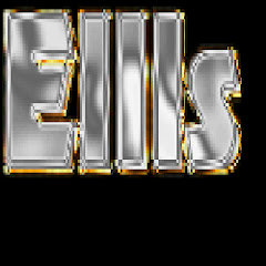 Ellis Golfer