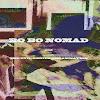 Bo Bo Nomad