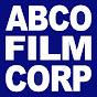 AbcoFilmCorp